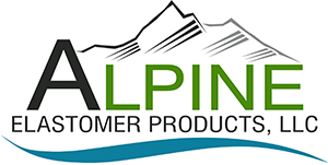Alpine Elastomer Products, LLC